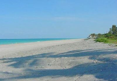 Jupiter Island Beach Restoration